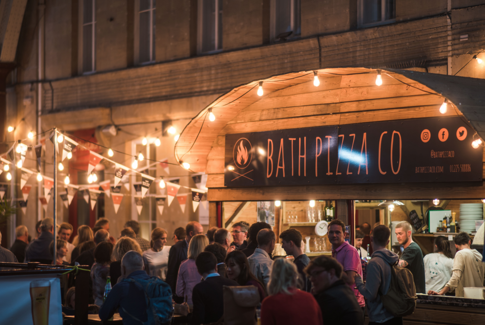 live-music-in-bath-event-space