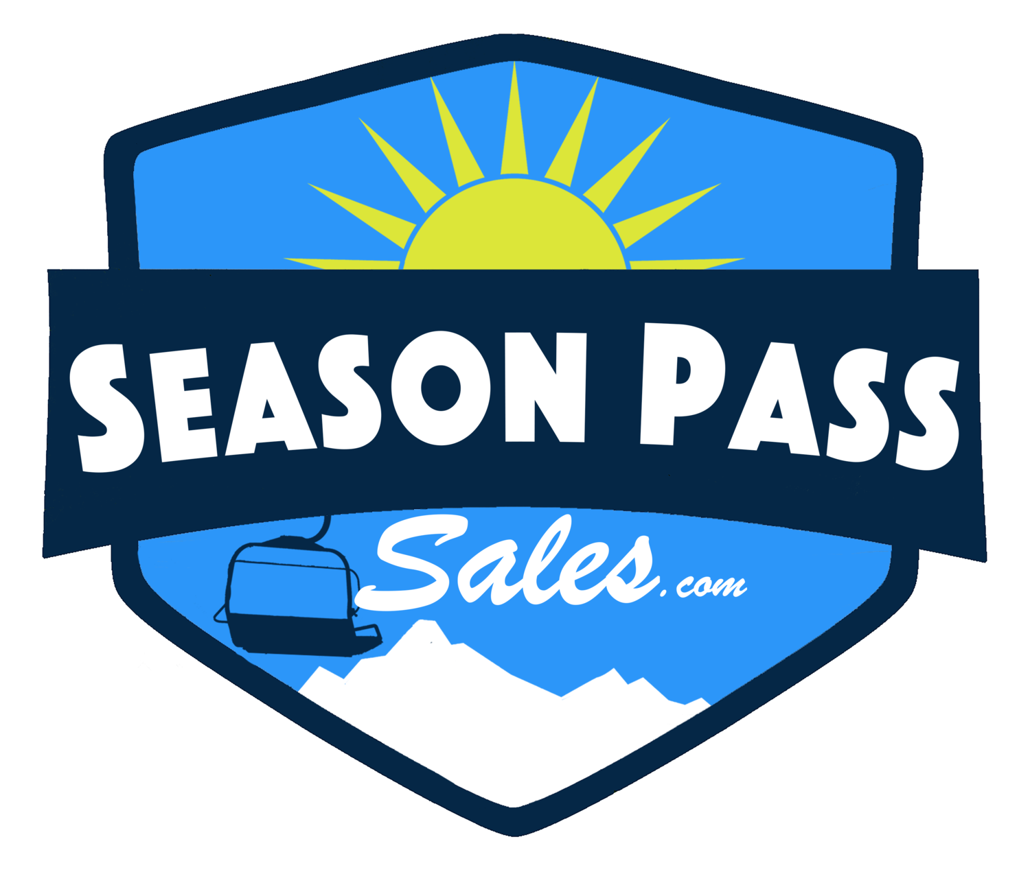 Season Pass Sales