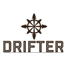 Drifter Coupon Code BSmuda