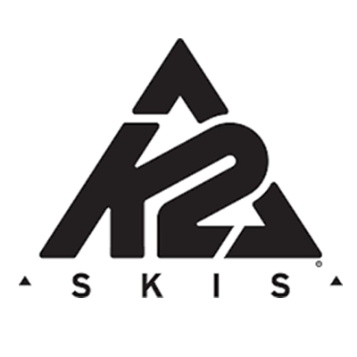 K2 Skis - The most versatile and comprehensive collection of skis on the planet.