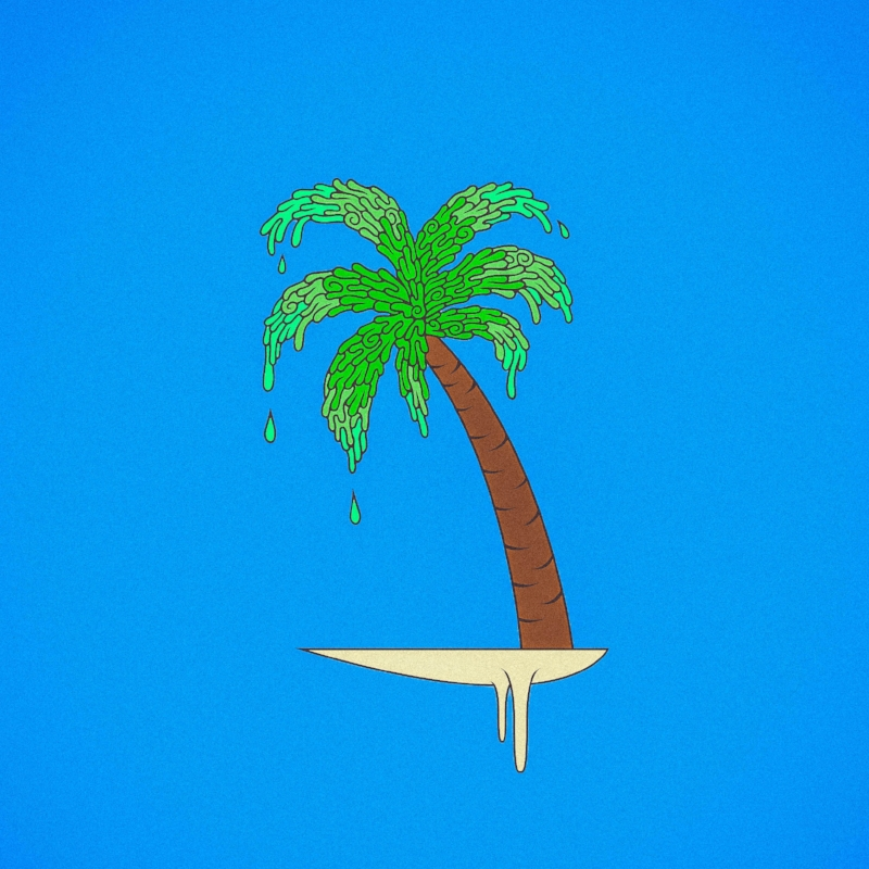 palmy copy 2.jpg