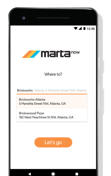 MARTAnow-Product01.png
