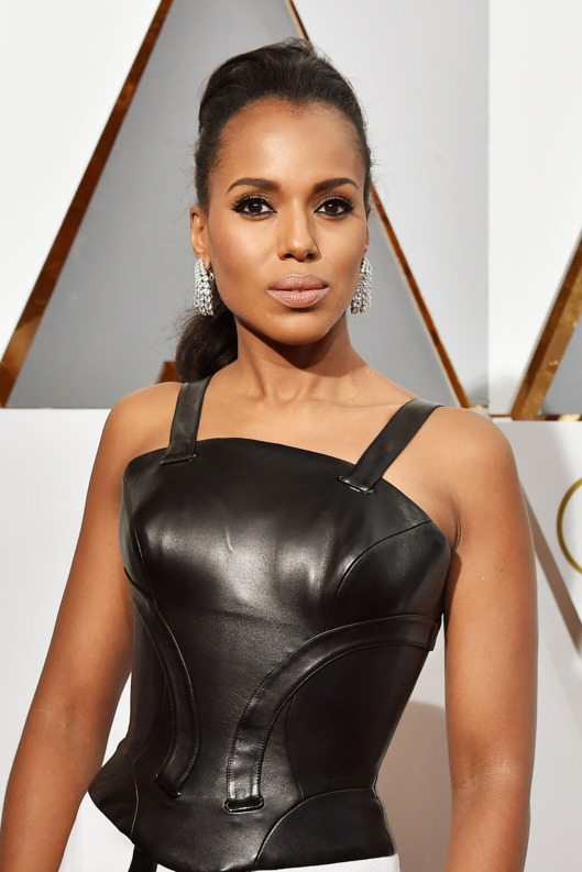 28-oscars-beauty-kerry-washington.w529.h793.jpg