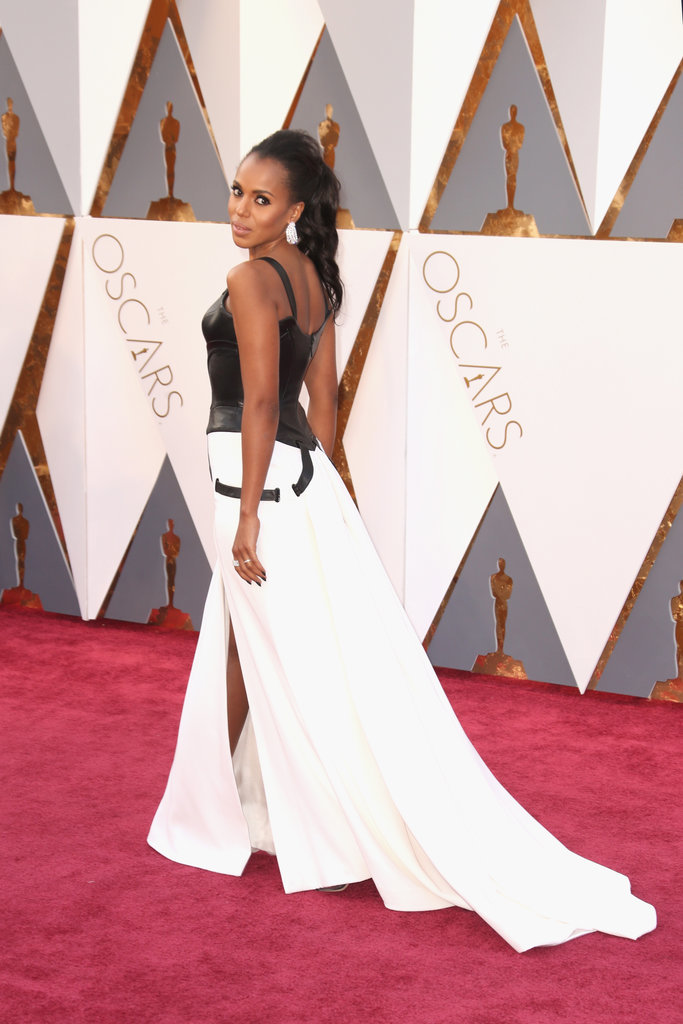 Kerry-Washington-Versace-Dress-Oscars-2016 (3).jpg
