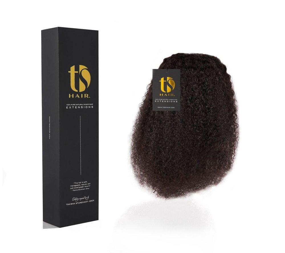 Ts-Hair-02-A.jpg