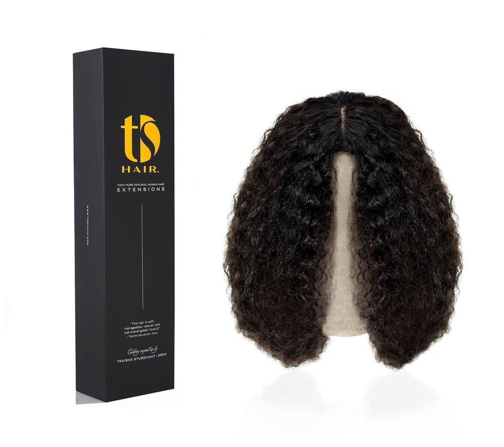 Ts-Hair-A2.jpg