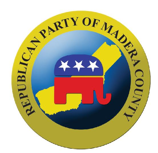 Madera County Republican Party