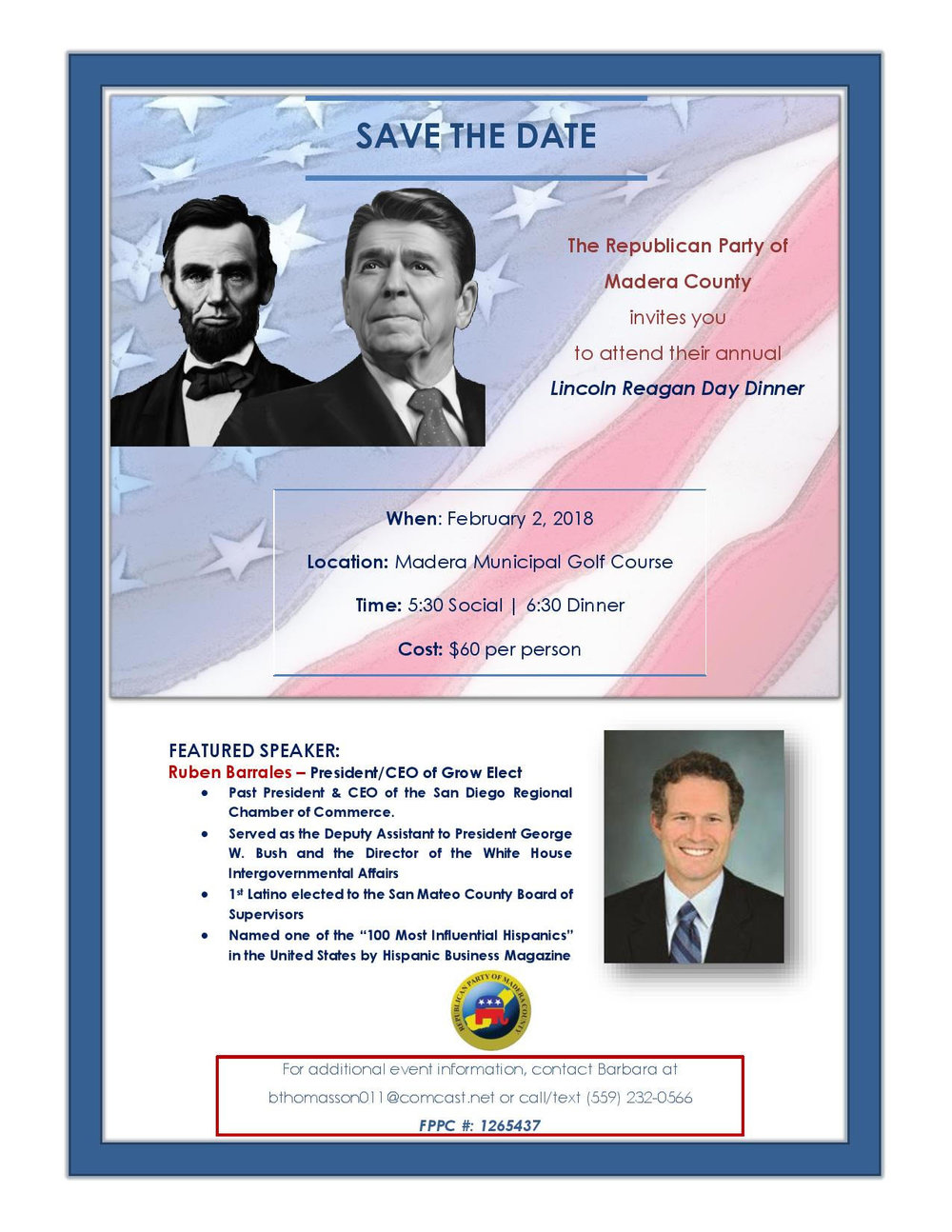 2018 Lincoln Reagan Dinner Flyer.jpg