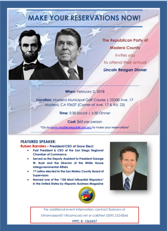 2018 Lincoln Reagan Dinner.png