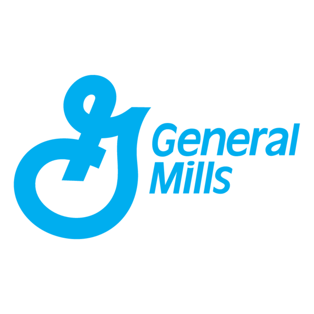 preview-General_Mills.png