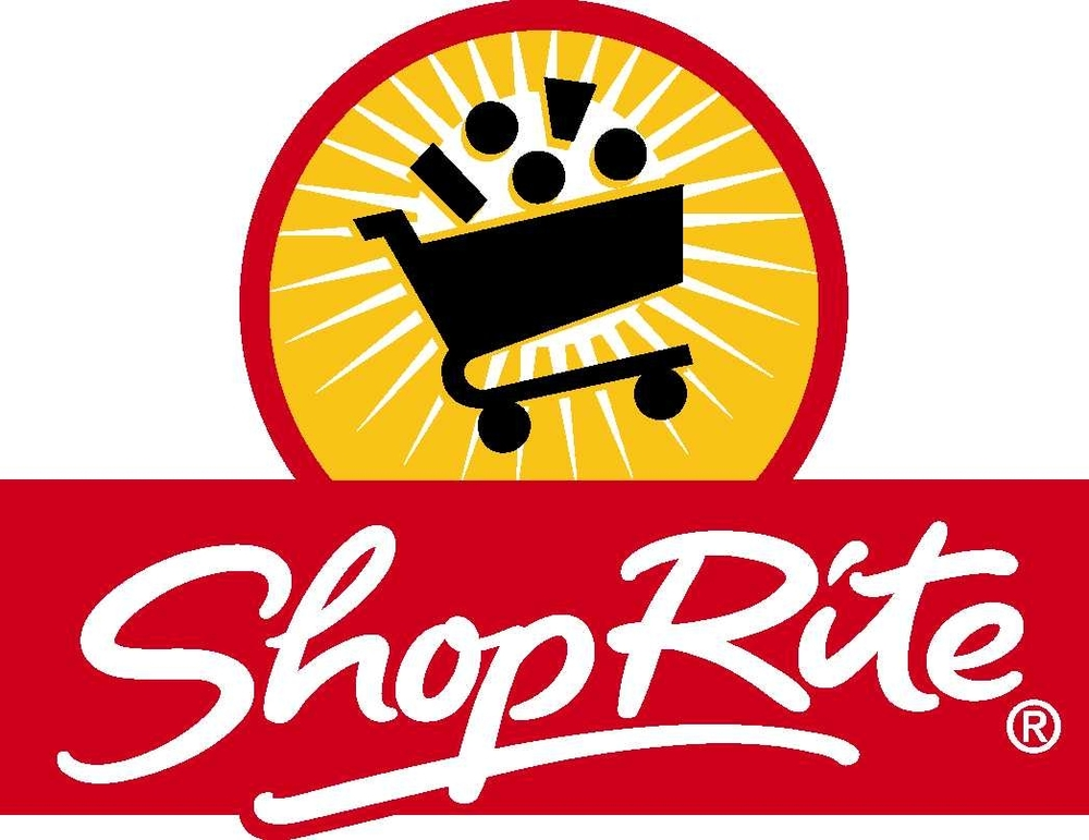 ShopRite-Color-Logo.jpg