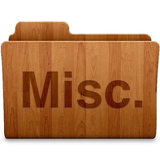 iconlogo_100x67_miscellaneousgrocery.jpg