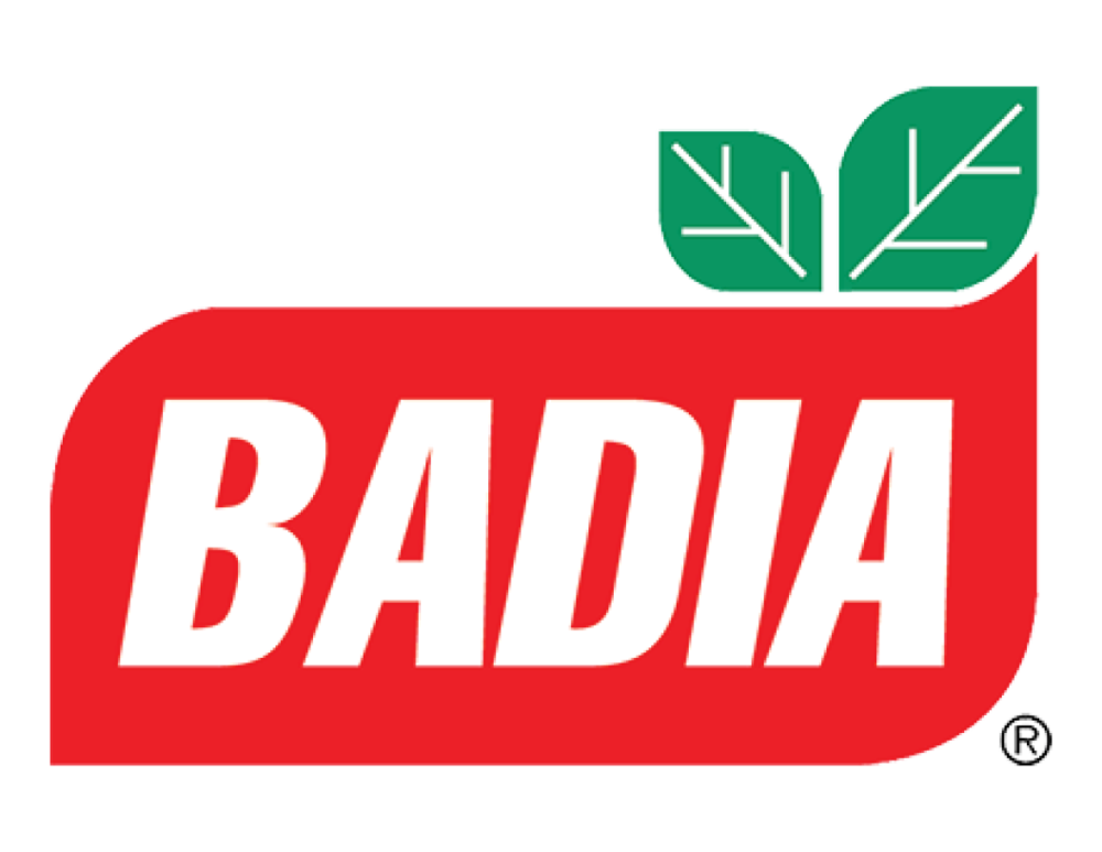 badia.png