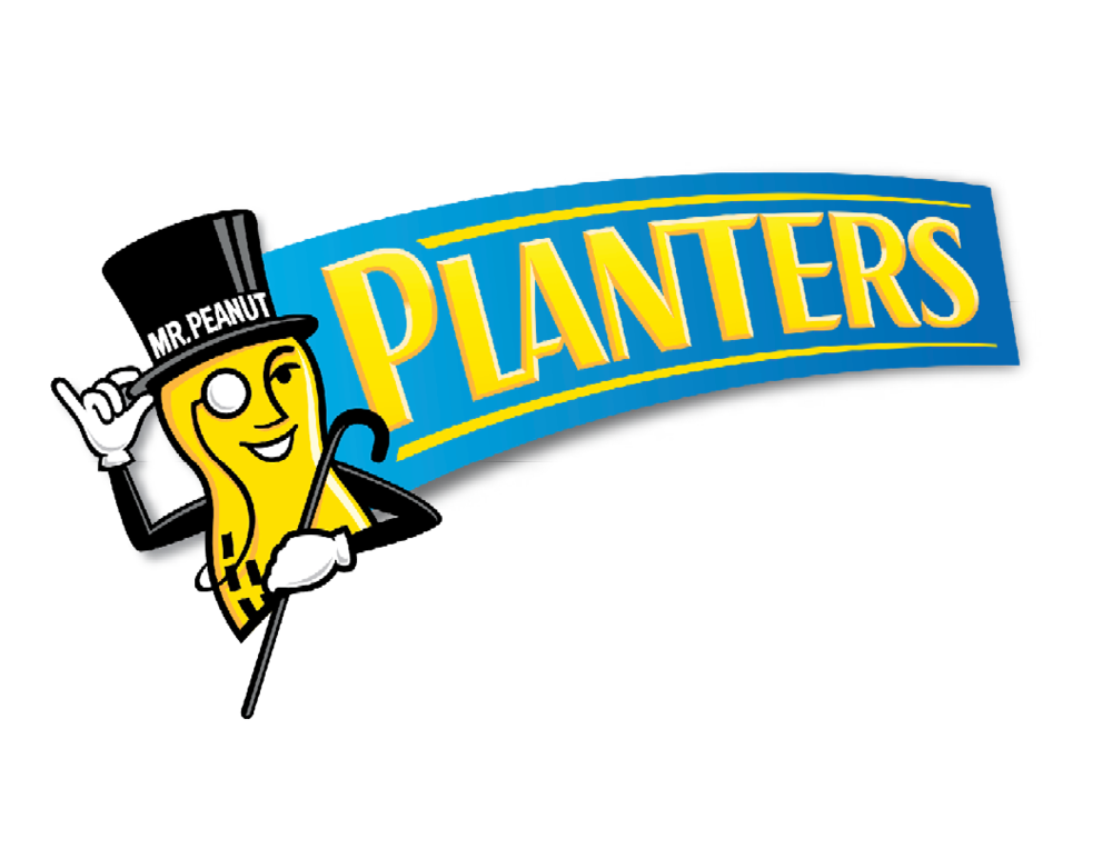 planters.png