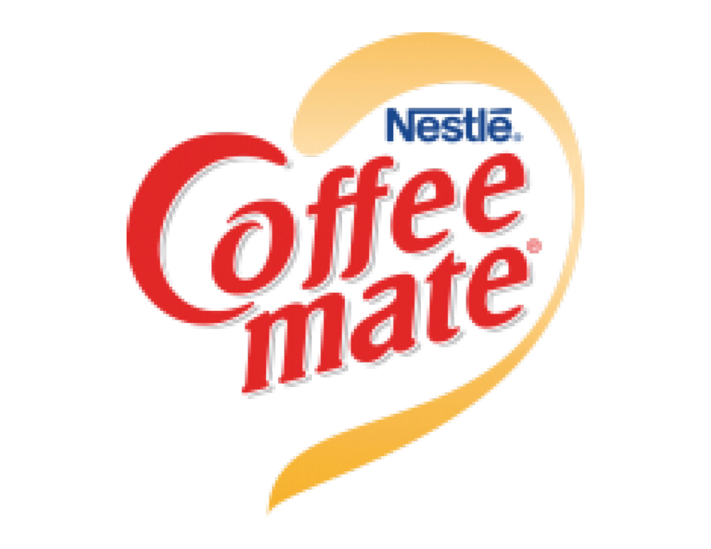 coffemate.png