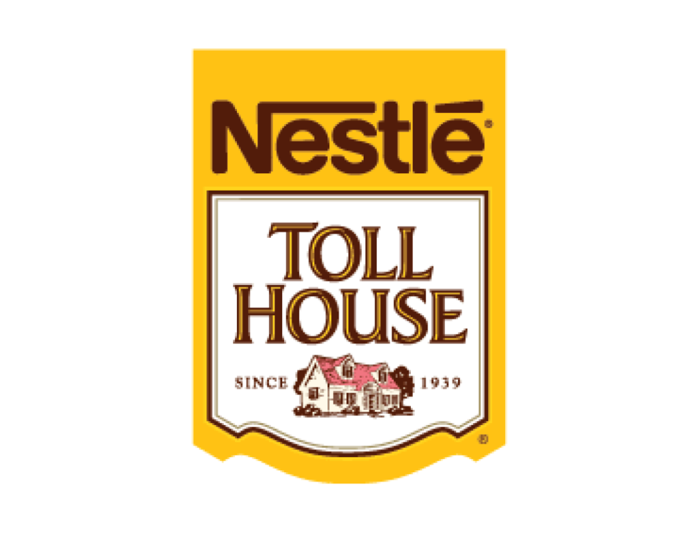 tollhouse.png
