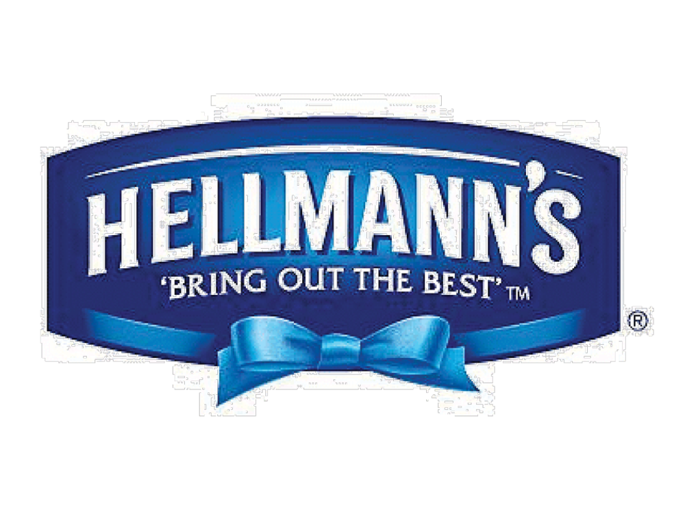 helimans.png