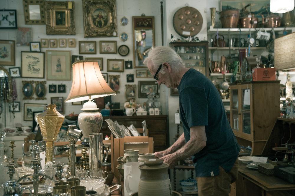 Sharon_Joetama_antique shop-4.jpg