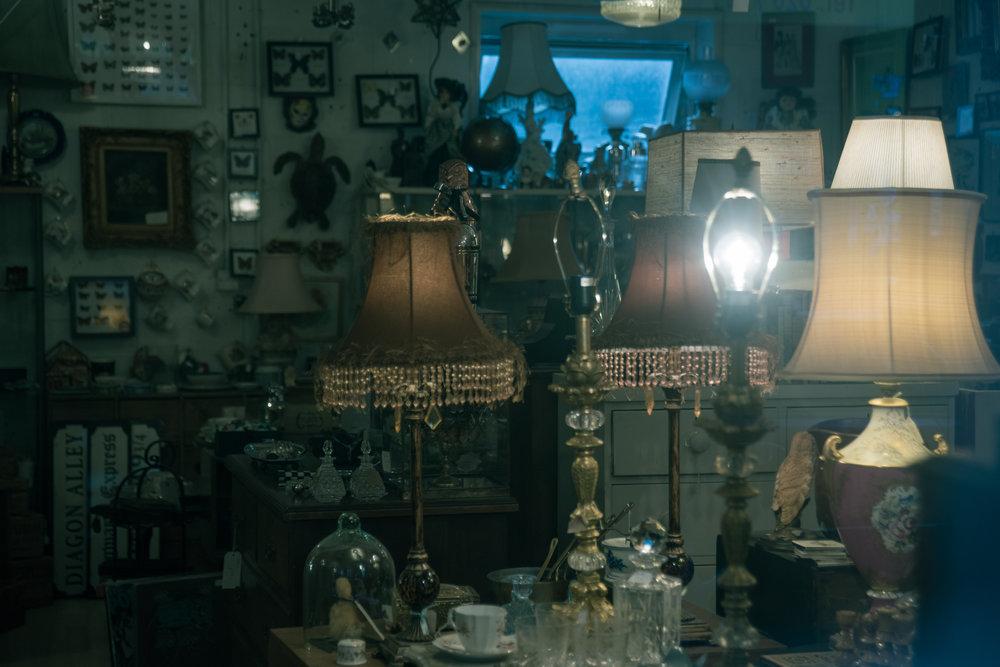 Sharon_Joetama_antique shop-8.jpg