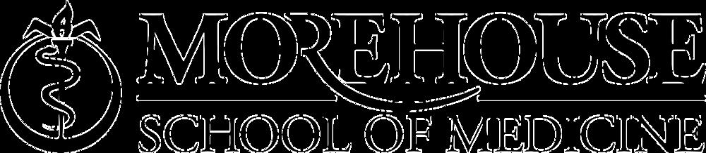 Morehouse SOM Logo PMS280.png