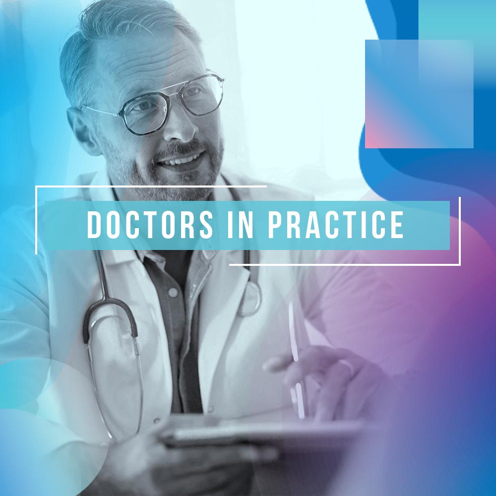 docinpractice_02.jpg