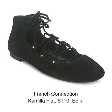 Black Lace Up Sq Sp.jpg