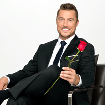 "Meet Chris Soules (""The Bachelor"" and ""Dancing With the Stars"") at 3 p.m. on Aug. 27 at the Southern Women's Show."