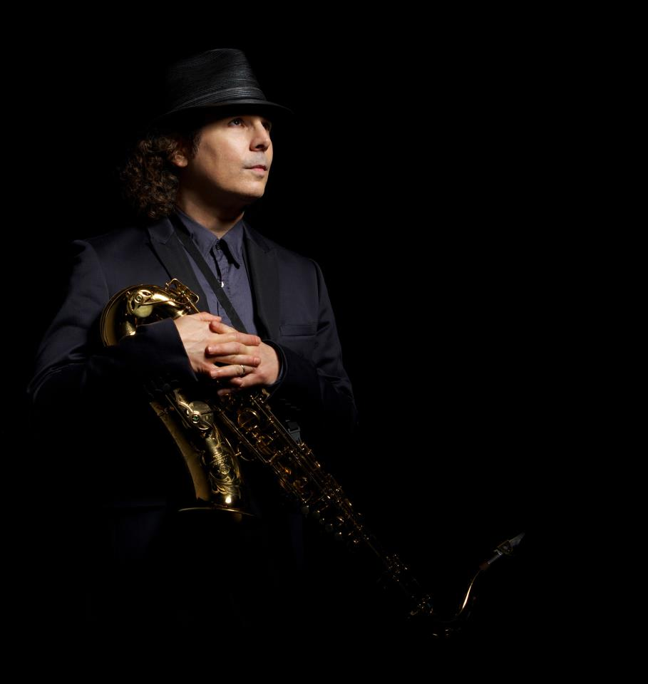 Four-time Grammy nominated, multiplatinum R&B/jazz saxophonist, songwriter and producer Boney James is part of the QC Summeriest July 28-30 at Belk Theater uptown.