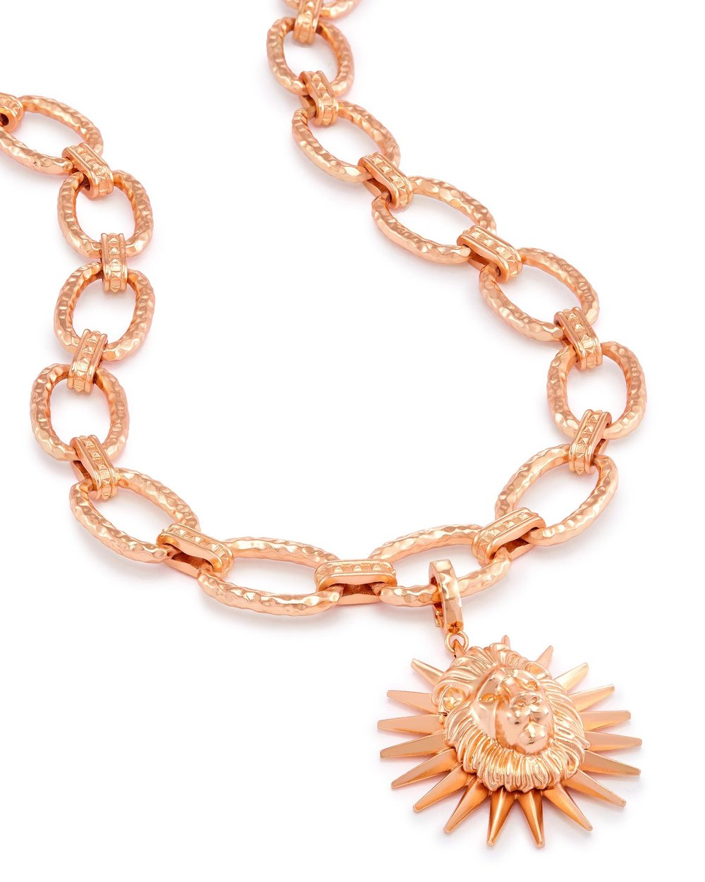 kendra-scott-athena-long-pendant-necklace-in-rose-gold_00_default_lg.jpg