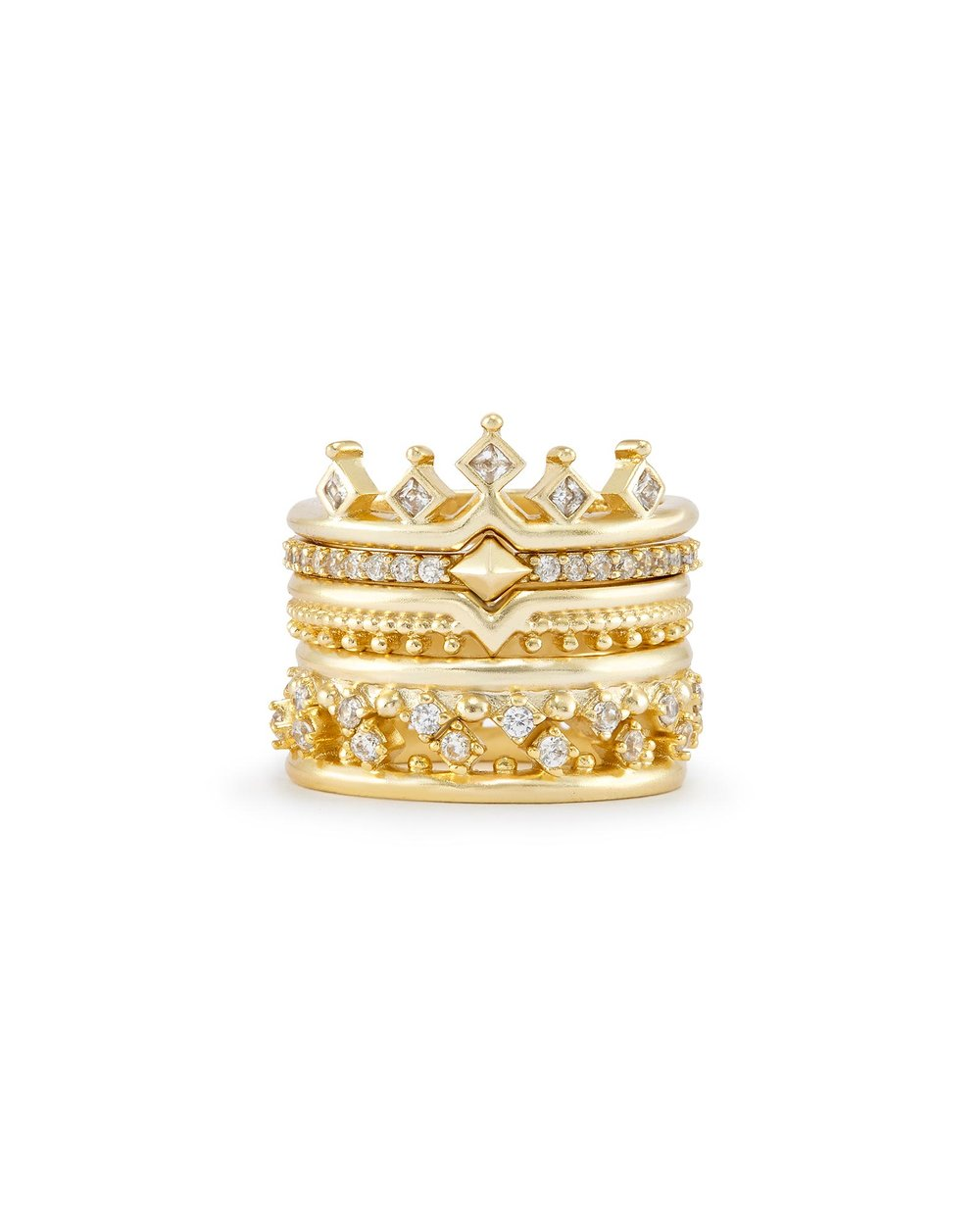 kendra-scott-violette-stackable-ring-set-in-gold_00_default_lg.jpg