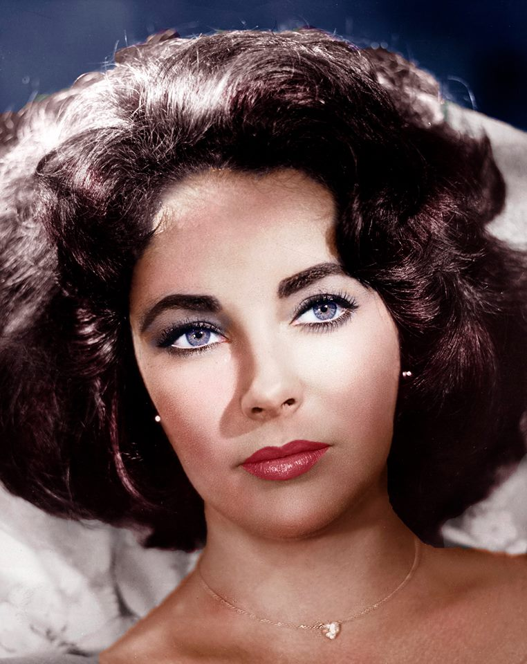 Shop for jewelry worn by Elizabeth Taylor and other celebrities during the Celebrity & Designer Estate Sale one-day only from 10 a.m. to 7 p.m. Sept. 14 at Perry's Fine, Antique & Estate Jewelry.