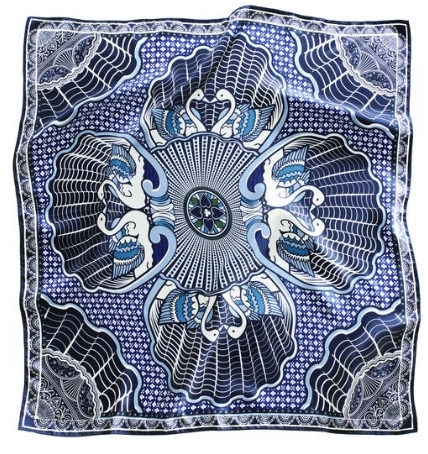 momascarf.jpg