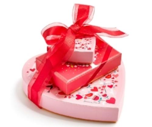 ValentineGodiva.jpg