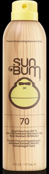 SunBum70.png
