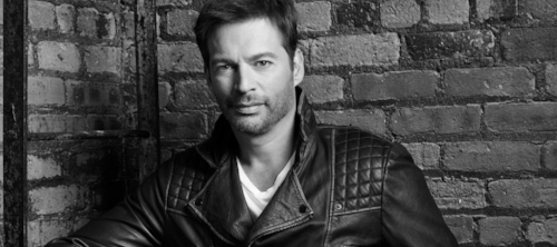 Harry Connick Jr. brings his  A New Orleans Tricentennial Celebration  tour to Belk Theater June 11-12.