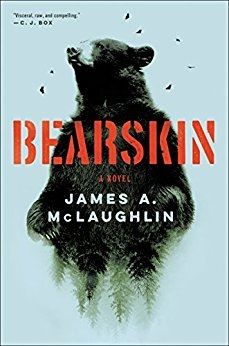 Bearskin by James A. McLaughlin.jpg