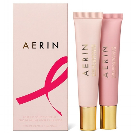 Aerin Rose Lip Conditioner Set.jpg