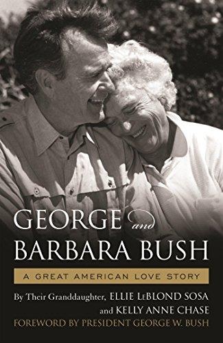 George&BarbaraBush.jpg
