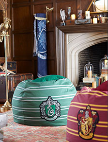 Harry Potter Bean Bag.jpg