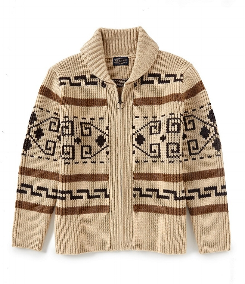 Dillard's Dude Sweater.jpg