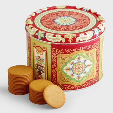 World Market Gingersnap Tin.jpg