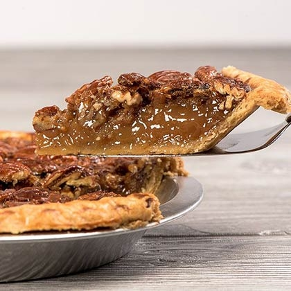 Savannah Candy Kitchin Pecan Pie.jpg