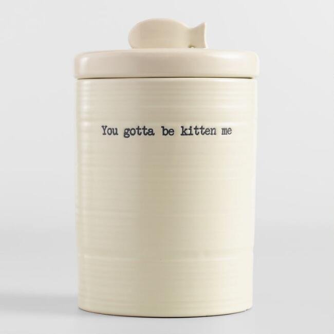World Market Kitten Canister.jpg