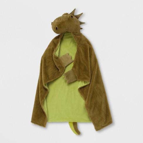 Target Dragon Blanket.jpg