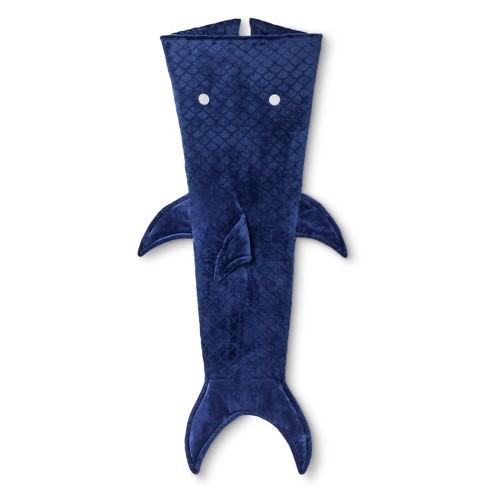 Target Shark Blanket.jpg