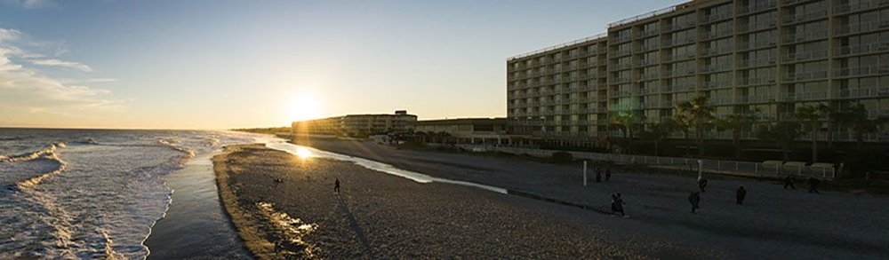 CCPhoto_FollyBeach_OCT17-16.jpg