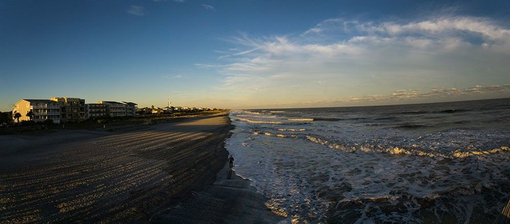 CCPhoto_FollyBeach_OCT17-25.jpg
