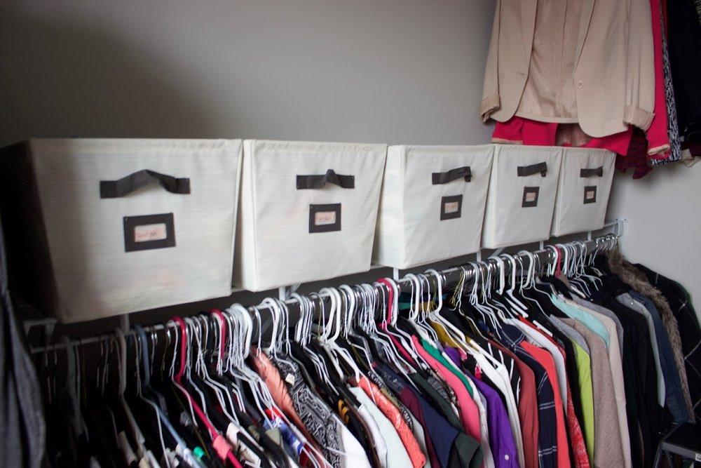 clothesbins