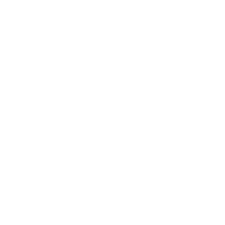 Freckles, Wit & Co.