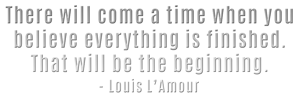 lamour quote.png